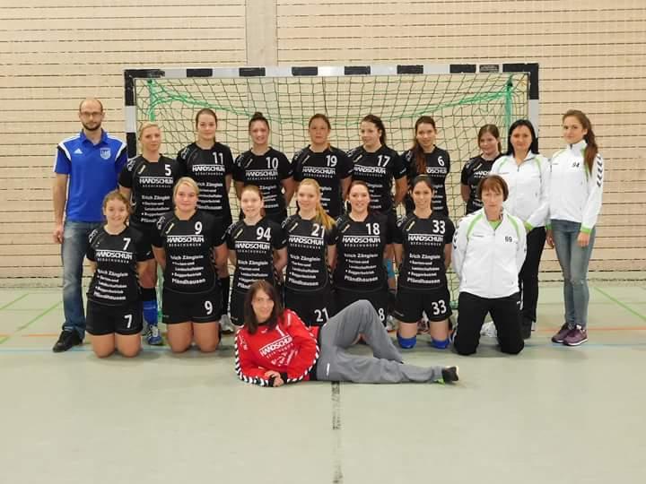 handball1516